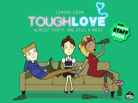 Kickstarter_Image2